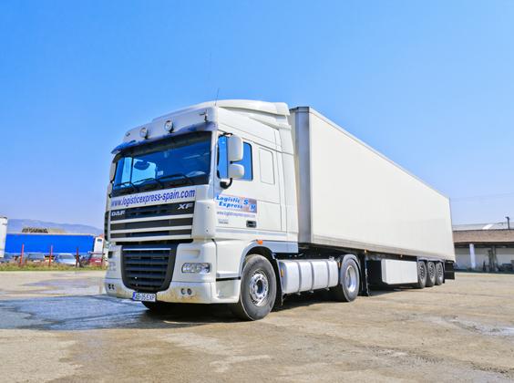 transport marfa spania romania
